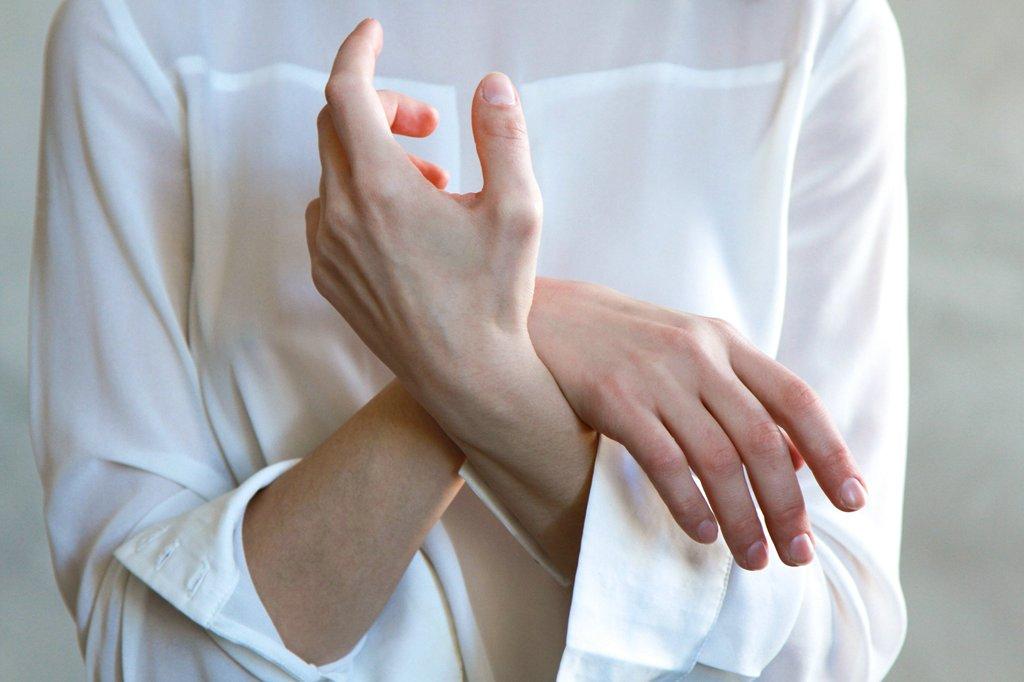 izületi merevség ízületi és izomfájdalom mozgás közben