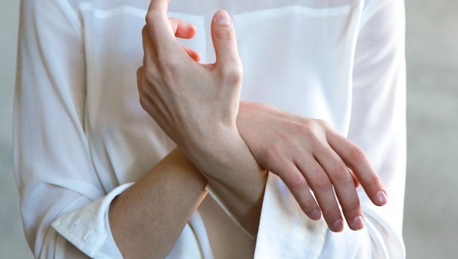 primer ízületi károsodás rheumatoid arthritisben)